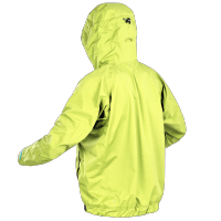 Palm Terek Jacket | Dry Tops and Cags | WWTCC